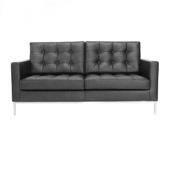 FLORENCE SOFA TWO SEATER