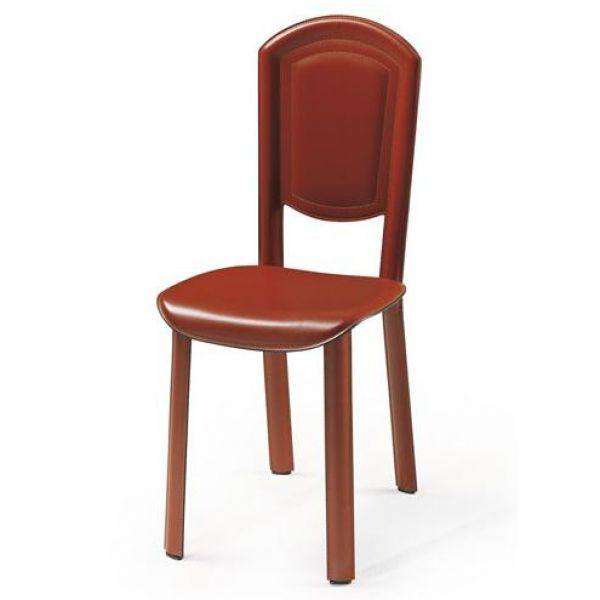 CHAIR CERVANTES
