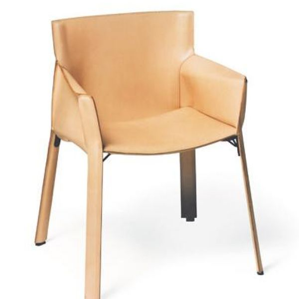 CHAIR CIOCO
