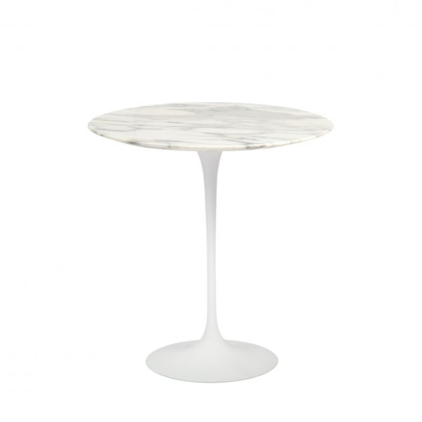 COFFE SMALL TABLE ARABESCATO CERVAIOLE TOP