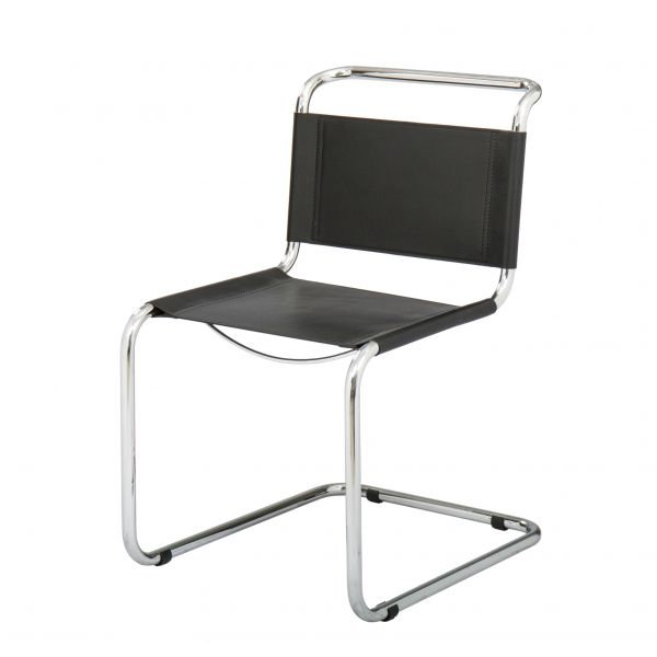 M. STAM CHAIR SPOLETO