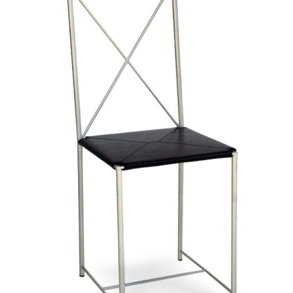 ASNAGO VENDER CHAIR X